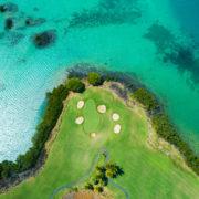 Buy villa mauritius